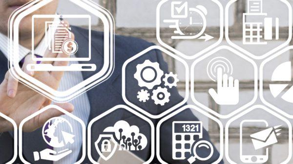 software servizi fatturazione elettronica