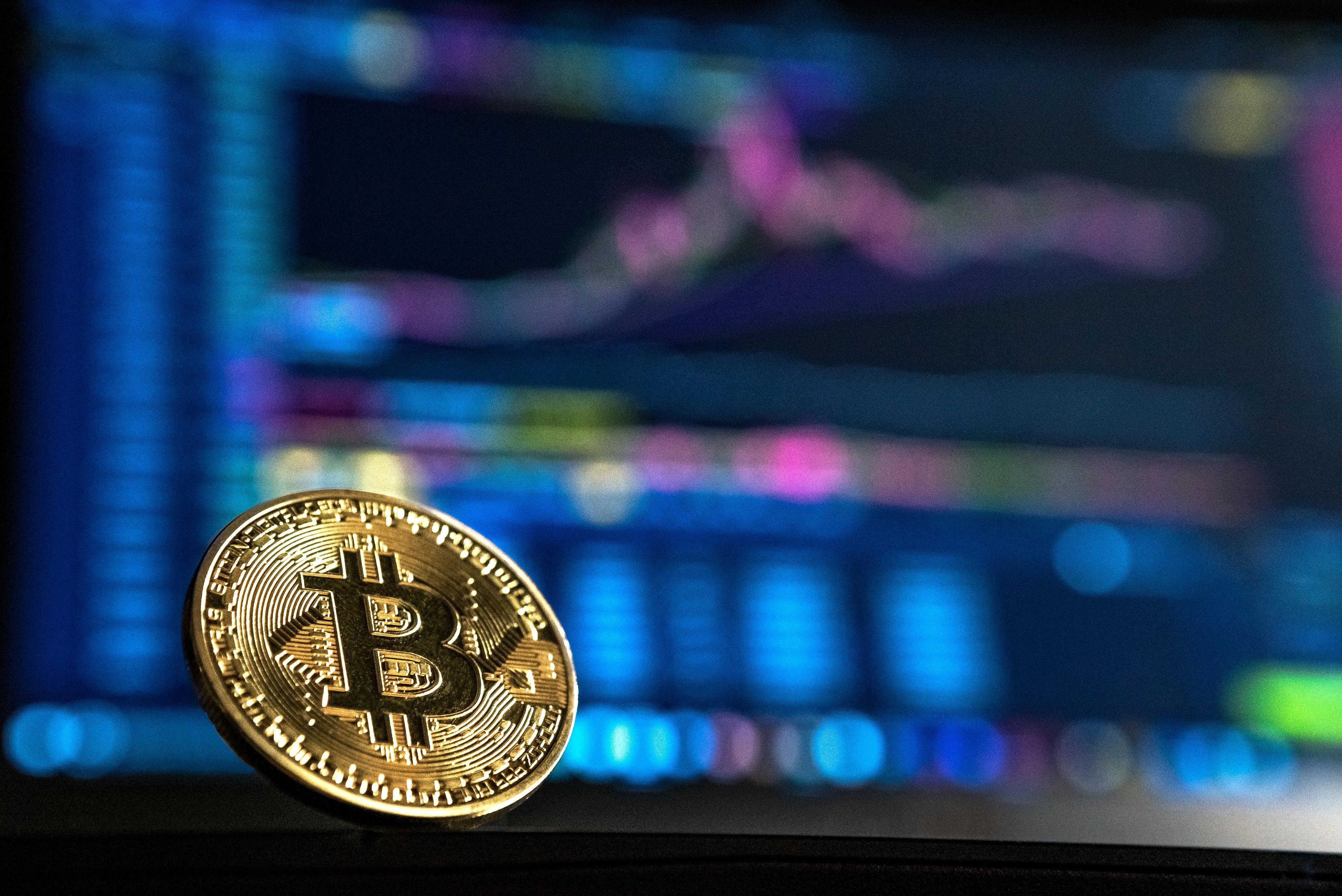 bitcoin interac e trasferimento nyheter bitcoin