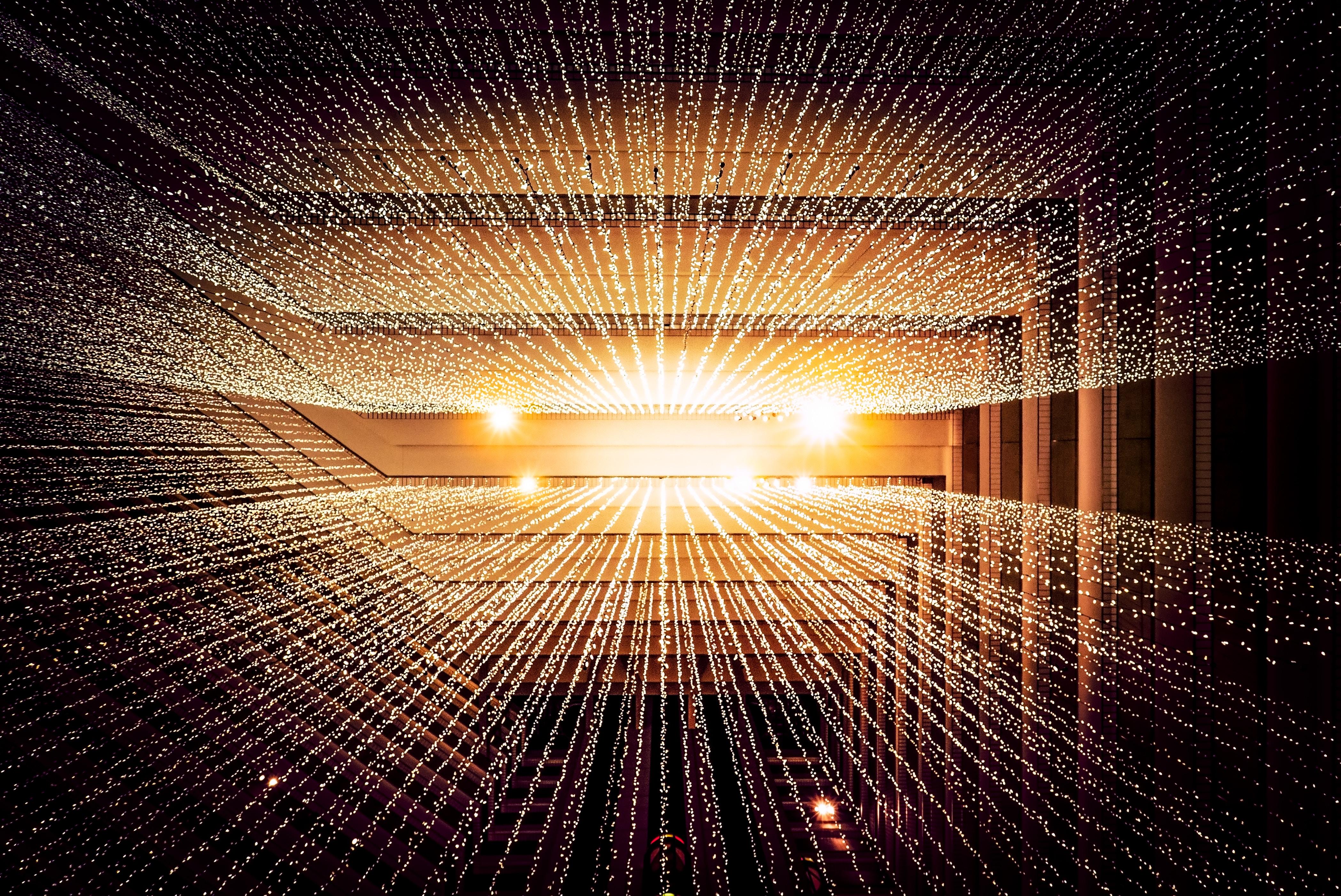 Comunicazione Diretta Sicura Quantistica: cos'è e come funziona   Agenda Digitale