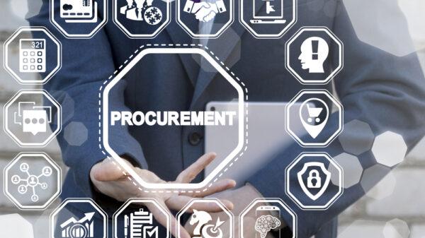 procurement, procurement pubblico, appalti pubblici, consip convenzioni