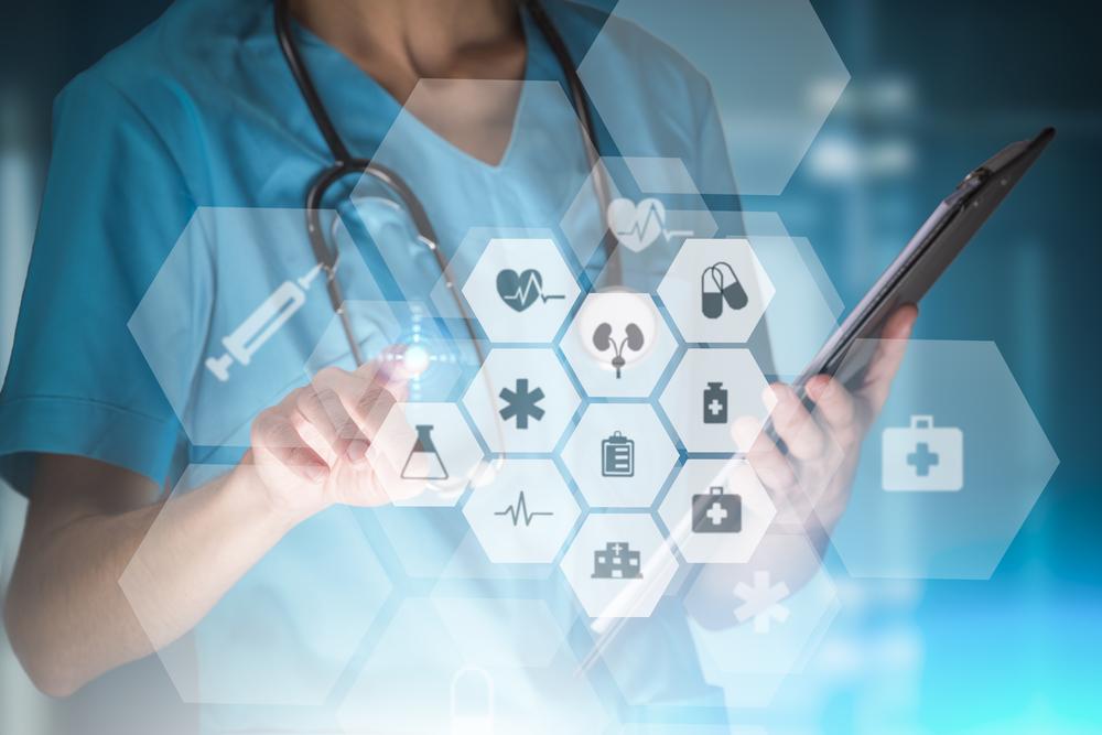 Big Data/eData in Sanità, questi i principali usi in Italia | Agenda Digitale