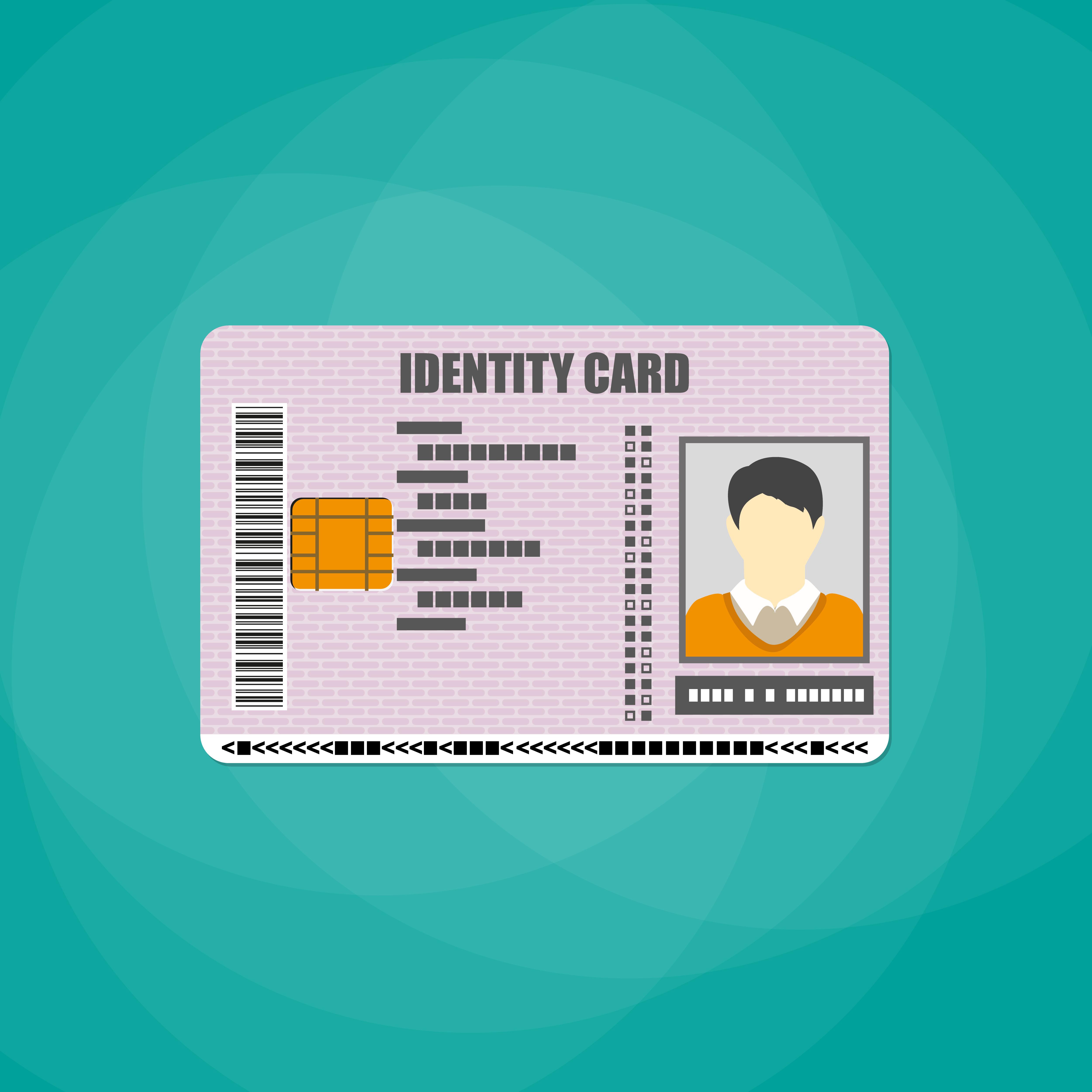 Carta d\'Identità Elettronica (CIE): cos\'è, quanto costa e ...