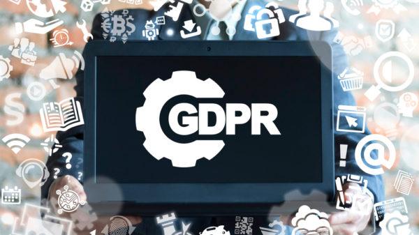 testo decreto gdpr in gazzetta ufficiale