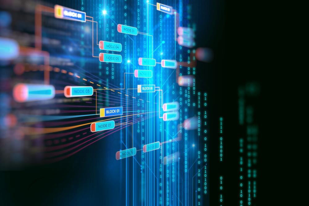 Blockchain nel Ddl Semplificazioni, conseguenze e problemi dell'attuale testo | Agenda Digitale