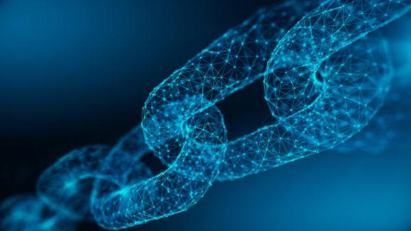 blockchain, voto elettronico, sicurezza