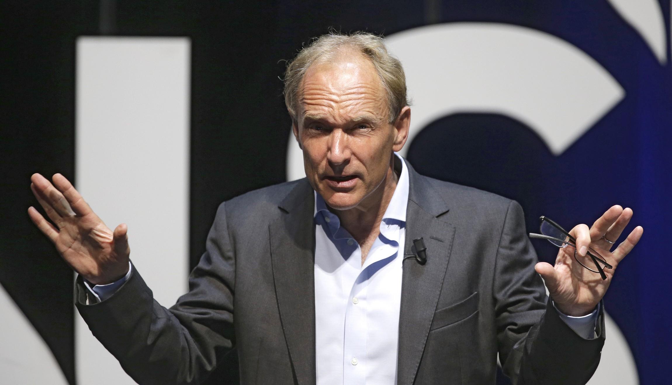 Solid, il senso dell'idea di Tim Berners Lee per re-inventare il Web | Agenda Digitale