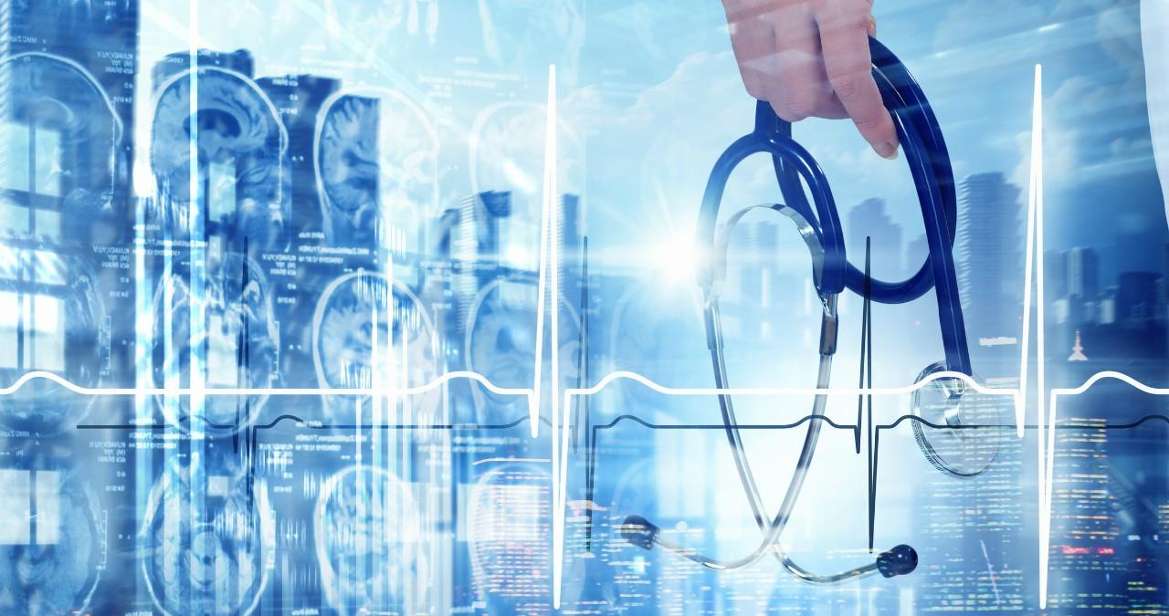 Gestire le cronicità mediche grazie ai big data: idee per un futuro sostenibile | Agenda Digitale