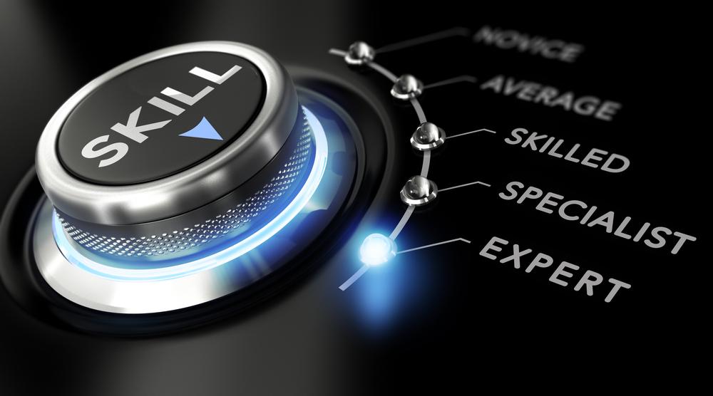Come riconoscere le competenze digitali: verso migliori metodologie | Agenda Digitale
