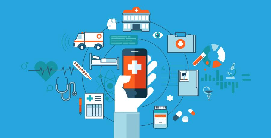 Salute e social network, così miglioriamo la comunicazione medico-paziente | Agenda Digitale