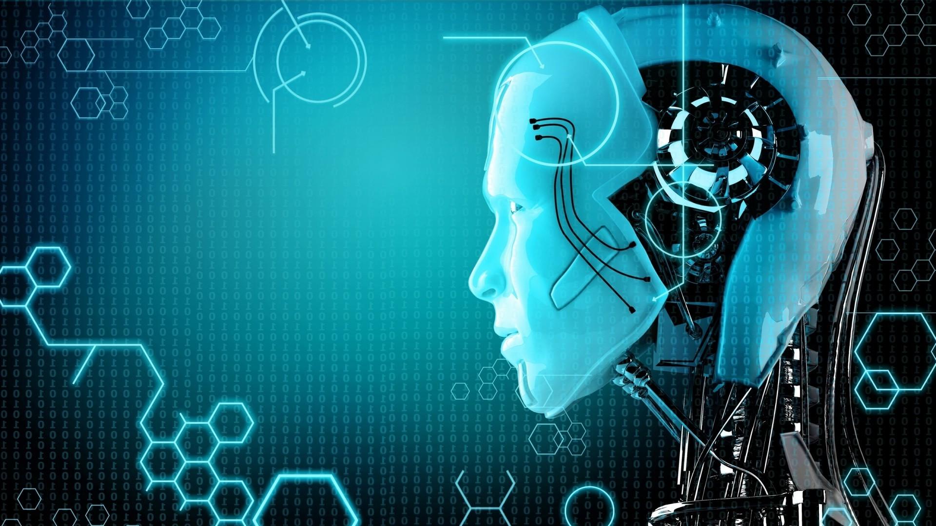 Intelligenza artificiale, le linee guida europee: pro e contro dell'approccio ue | Agenda Digitale