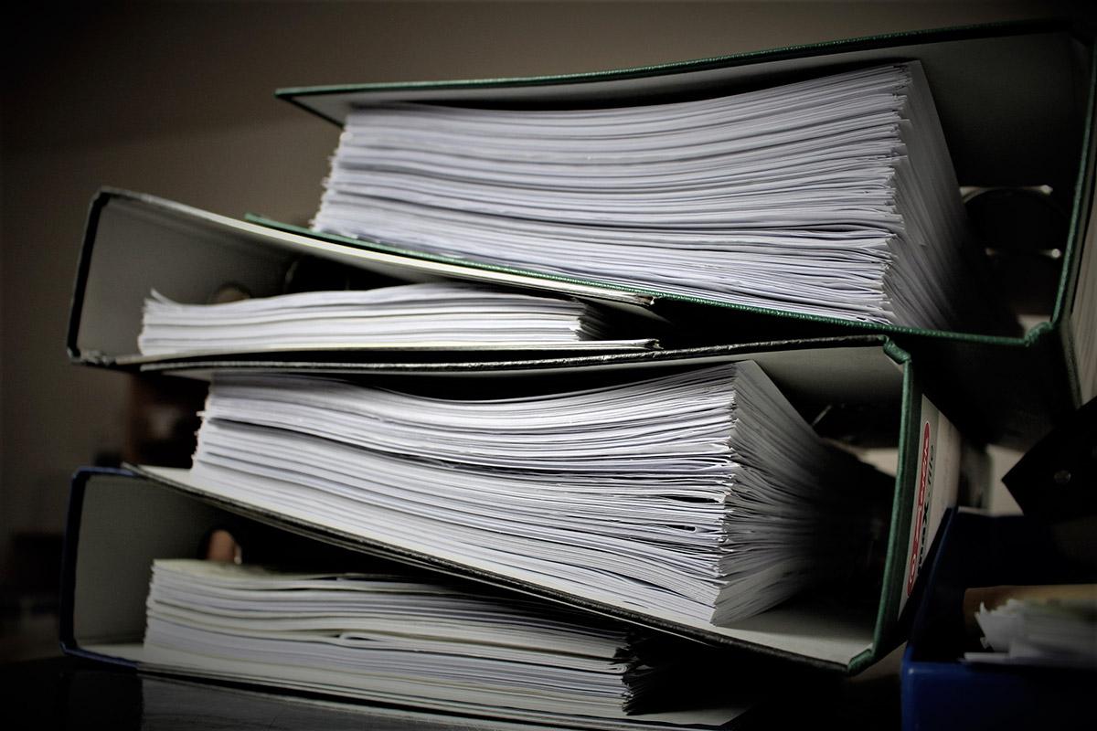 I corretti termini per la detrazione dell'IVA sui documenti di acquisto | Agenda Digitale