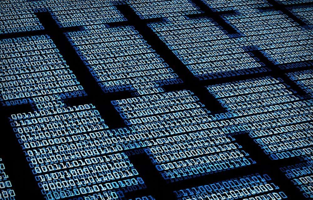 Blockchain e mercato immobiliare: i vantaggi degli smart contract | Agenda Digitale
