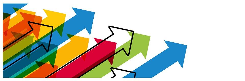 Finanziare le startup, ecco le azioni di Invitalia | Agenda Digitale
