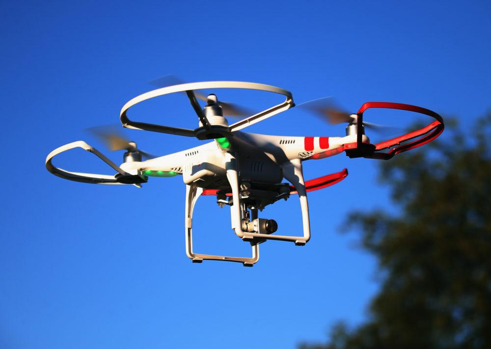 Droni, il sistema UTM in Italia di Enac: regole e servizi | Agenda Digitale