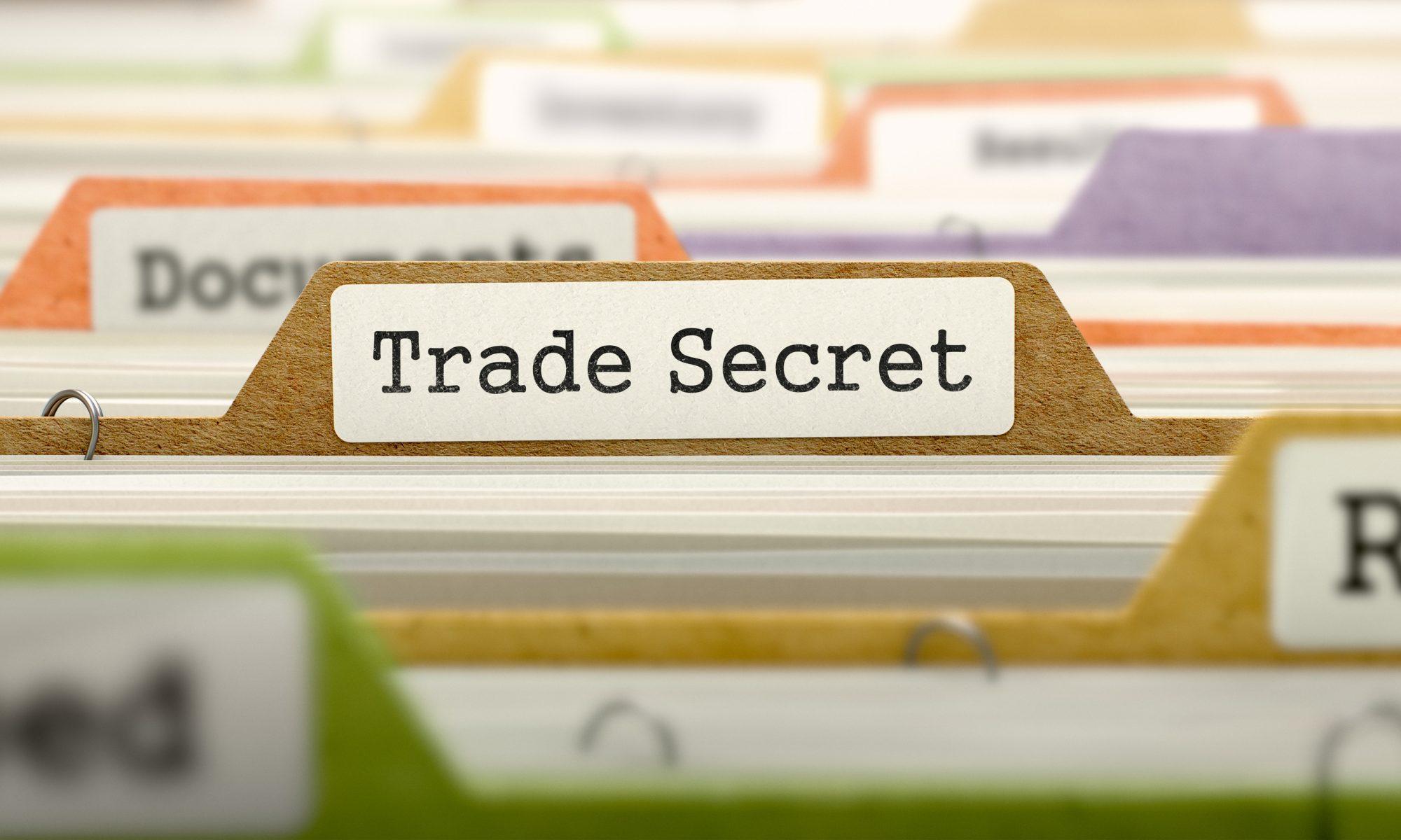 Tutela dei segreti commerciali, che cambia col decreto 63/2018 | Agenda Digitale