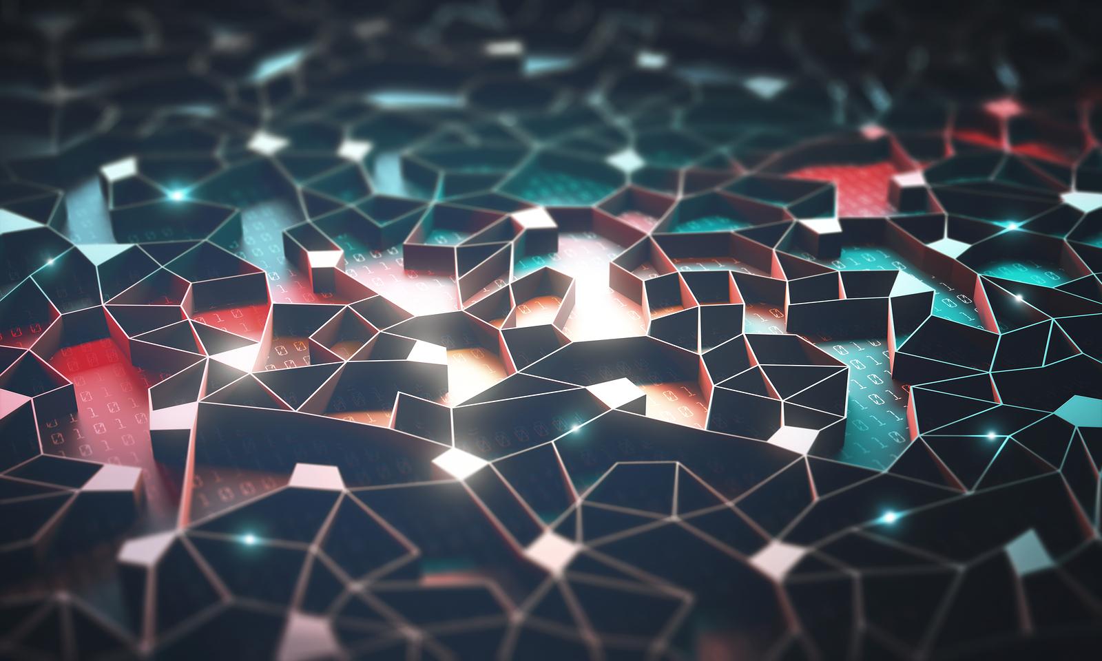 Intelligenza Artificiale per la pubblica sicurezza: utilizzi e rischi sociali | Agenda Digitale