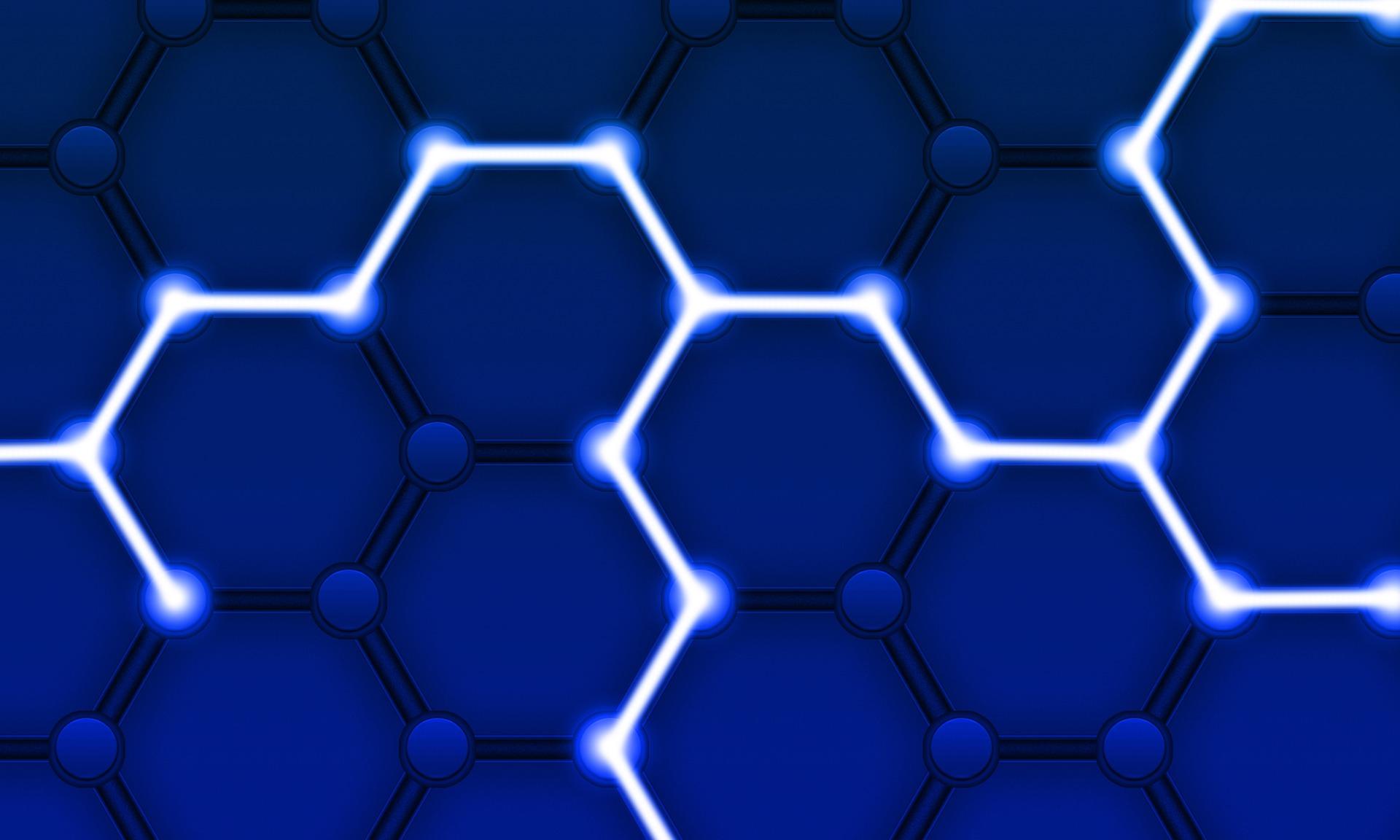 Blockchain, i passi dell'Italia verso la prima strategia nazionale
