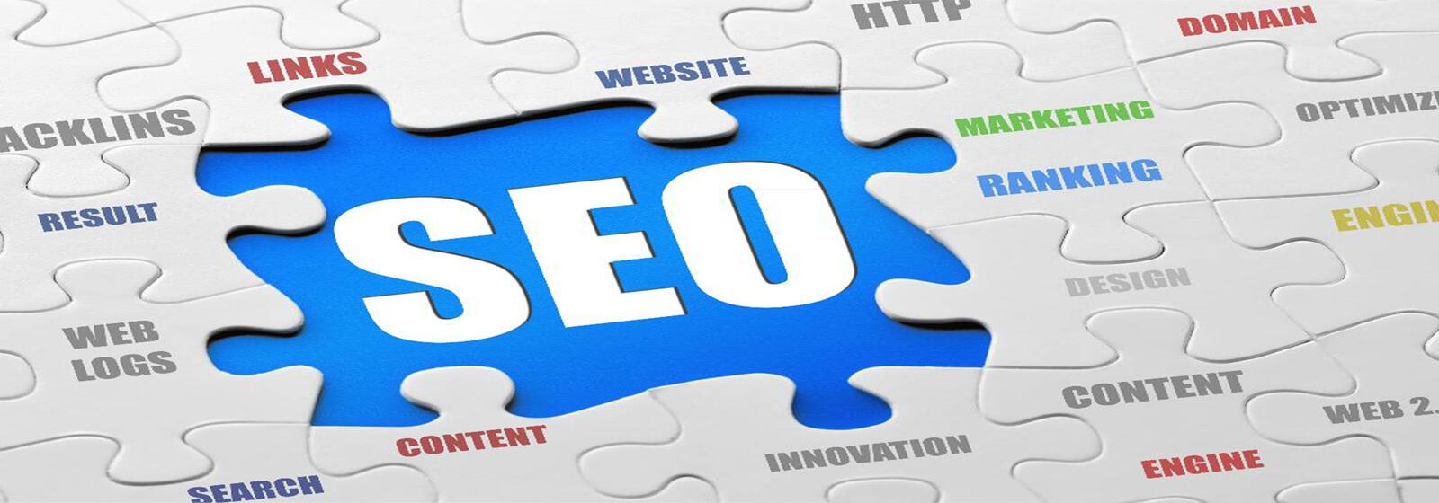 agendadigitale.eu - Search Engine Optimization (SEO): cos'è, come funziona e come si evolve