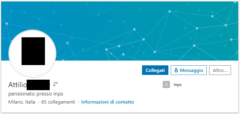 D:DropboxAgendadigitale.euSatiraWorst headlinepensionato.png