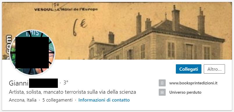 D:DropboxAgendadigitale.euSatiraWorst headlinemancato terrorista.png