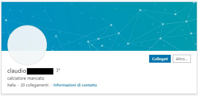 D:DropboxAgendadigitale.euSatiraWorst headlinecalciatore mancato.png