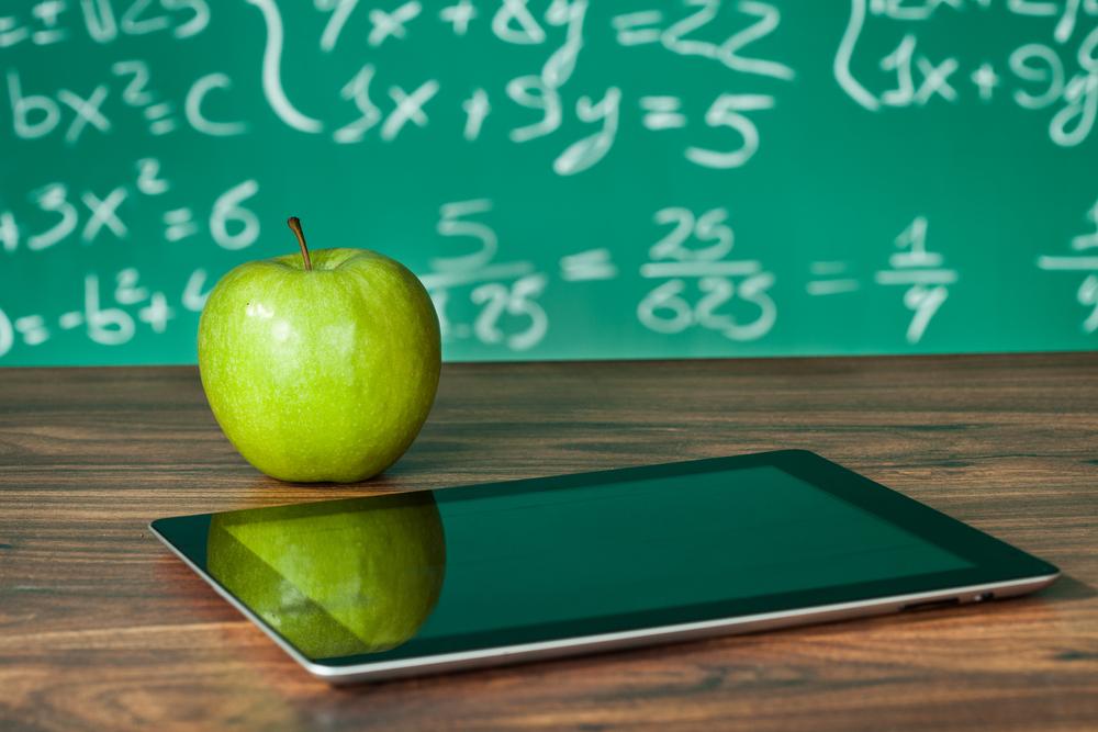 Big data a scuola per educare alla sostenibilità | Agenda Digitale