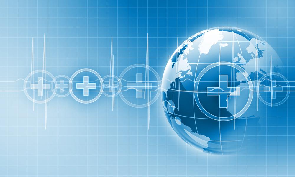 Il contesto nei sistemi informativi: cos'è e perché è sempre più importante   Agenda Digitale