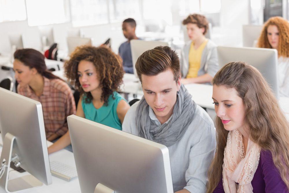 Lavorare nell'era digitale, così cambia l'istruzione: i nuovi trend | Agenda Digitale