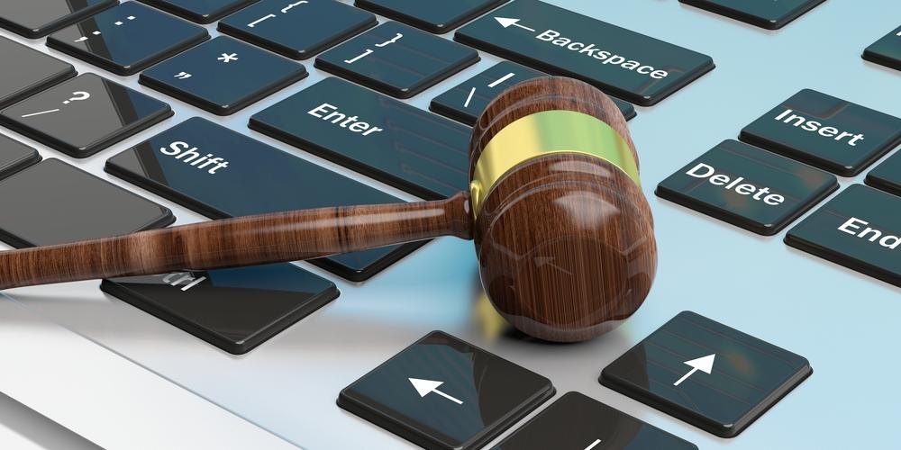 Processo civile e penale telematico, tutte le novità | Agenda Digitale