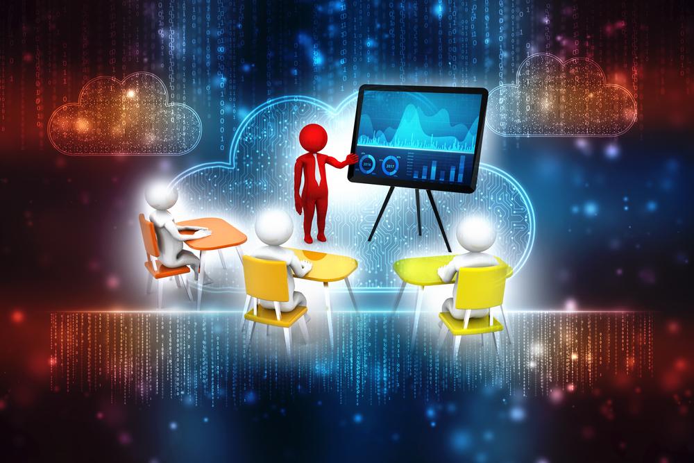1d80e1f8da Animatori digitali: com'è cambiato il ruolo del formatore a Scuola | Agenda  Digitale