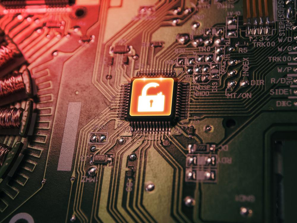 Applicare le patch di sicurezza in azienda: la guida per evitare problemi   Agenda Digitale
