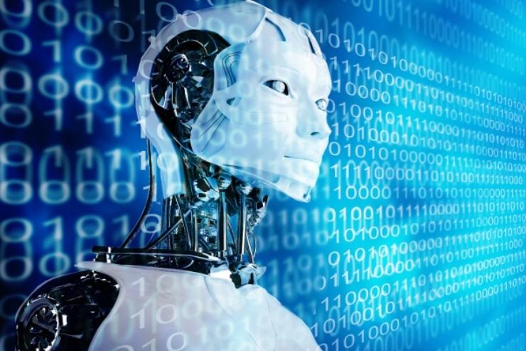 I robot vanno in guerra, pro e contro: il...