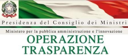 Trasparenza PA, su 11 mila siti il 25% non è conforme alla legge del 2013   Agenda Digitale