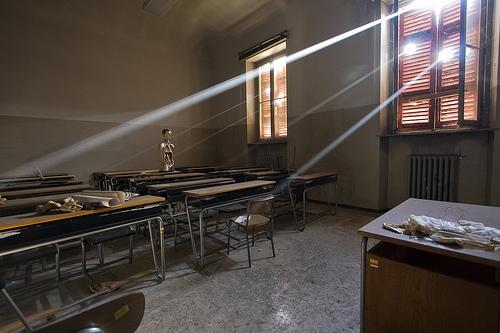 Una Scuola senza banda larga è fucina di disoccupati | Agenda Digitale
