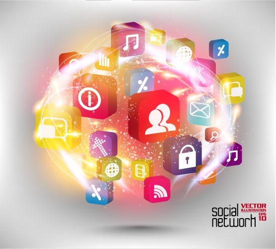 100 app di incontri gratis per Android